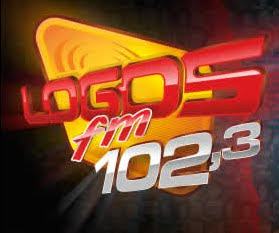 Ouça a voz de Deus na rádio LOGOS