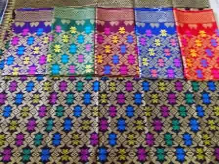 grosir kain batik prada bali