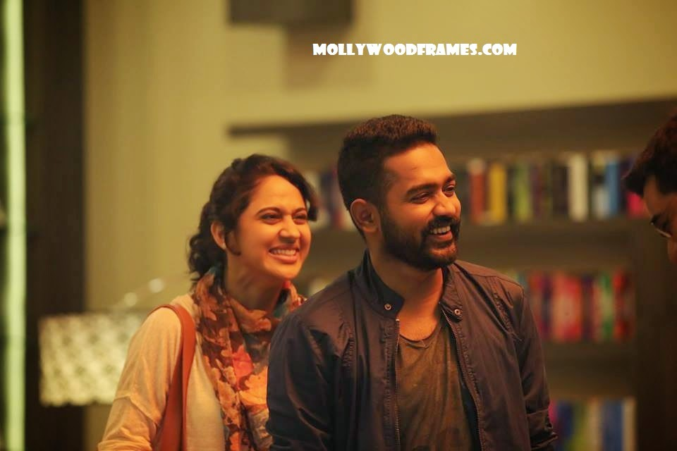 'Hi I'm Tony' Malayalam movie to release this weekend