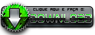 http://www.suamusica.com.br/?cd=524806