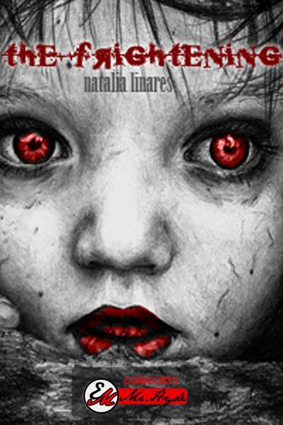 http://editorialmercucio.blogspot.com.es/2011/05/frightening-de-natalia-linares.html