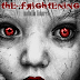 The Frightening - Natalia Linares