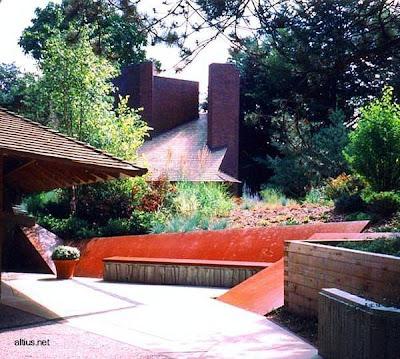 Noticias 24h decoracion arte bricolaje 06 10 11 for Casa herramientas jardin