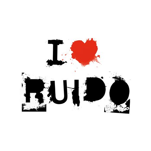 I love Ruido EP