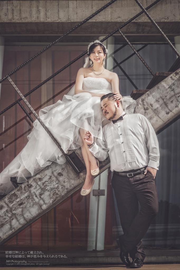 婚紗推薦,生活感,婚紗包套,婚攝居米,海外婚紗,浮線飄浮之島