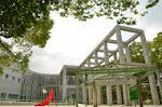 【名古屋市美術館「大エルミタージュ美術館展」「名品コレクション展Ⅱ」(愛知県名古屋市)】