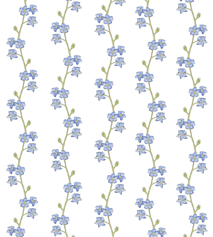 http://1.bp.blogspot.com/-p_ASHkzbeaA/T2elOd1AvxI/AAAAAAAAAN4/o9sOCMDJydk/s1600/forget%2Bme%2Bnot%2Bwallpaper%2Bcrop%2Bblog.jpg