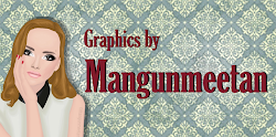 Mangunmeetan's Graphics