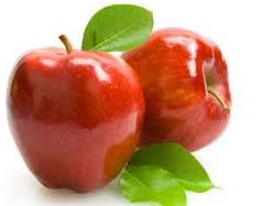 Manfaat Apel Untuk ibu hamil