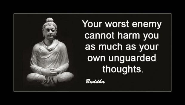 Buddha Quotes Online: Top 10 Buddha