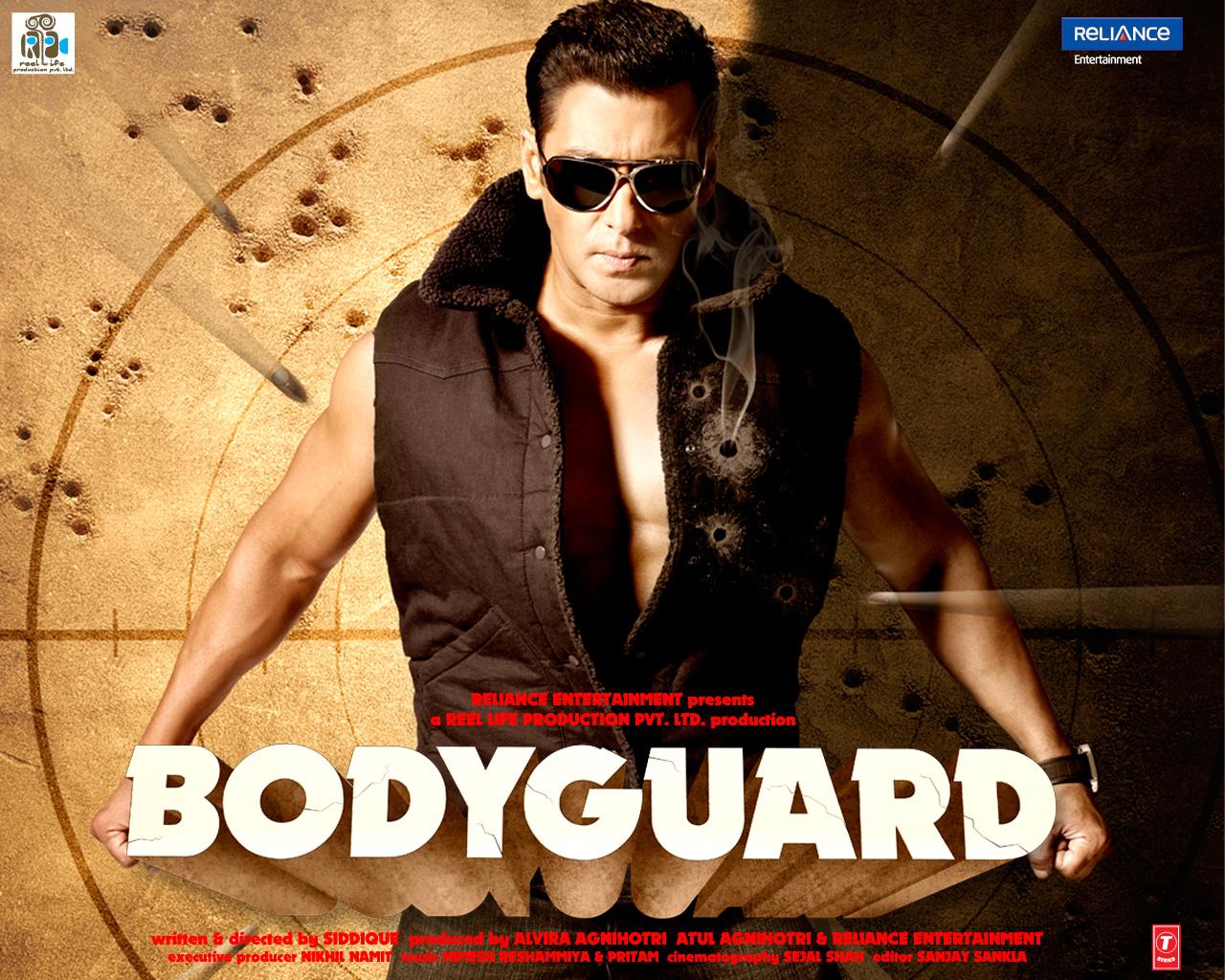 http://1.bp.blogspot.com/-p_D3wYNtyPM/TrU4QxSNgCI/AAAAAAAAEaM/NRgLO_fr98E/s1600/bodyguard-wallpaper-1-1280x1024.jpg