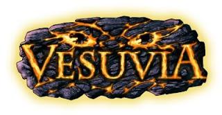 Vesuvia [Beta]