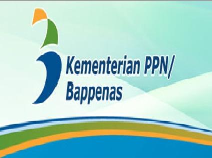 Loker CPNS 2015, lowongan CPNS terbaru, Info karir sarjana S1