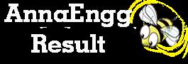AnnaUniv Results