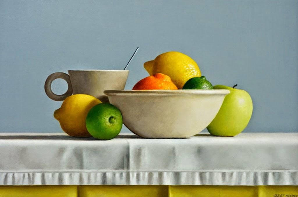 cuadros-de-frutas-bodegones