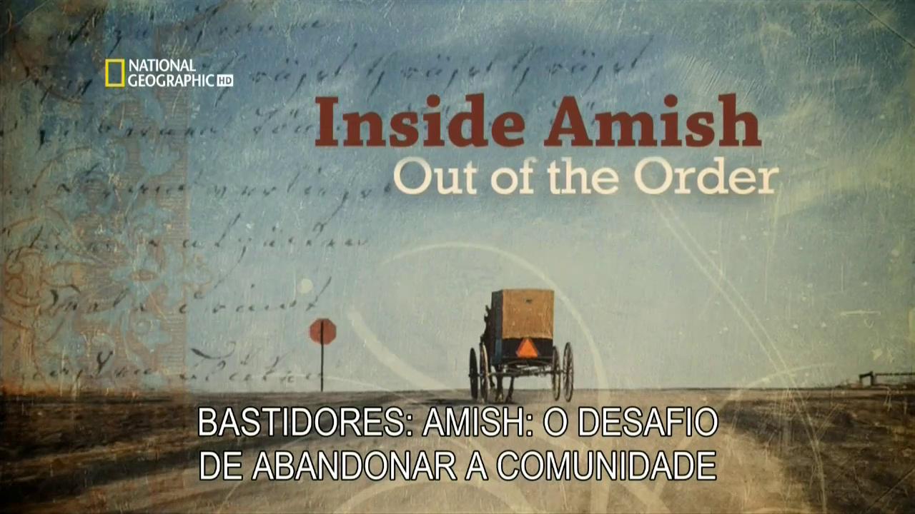 Bastidores: Amish – O desafio de abandonar a comunidade Vlcsnap-2012-10-02-00h19m43s155