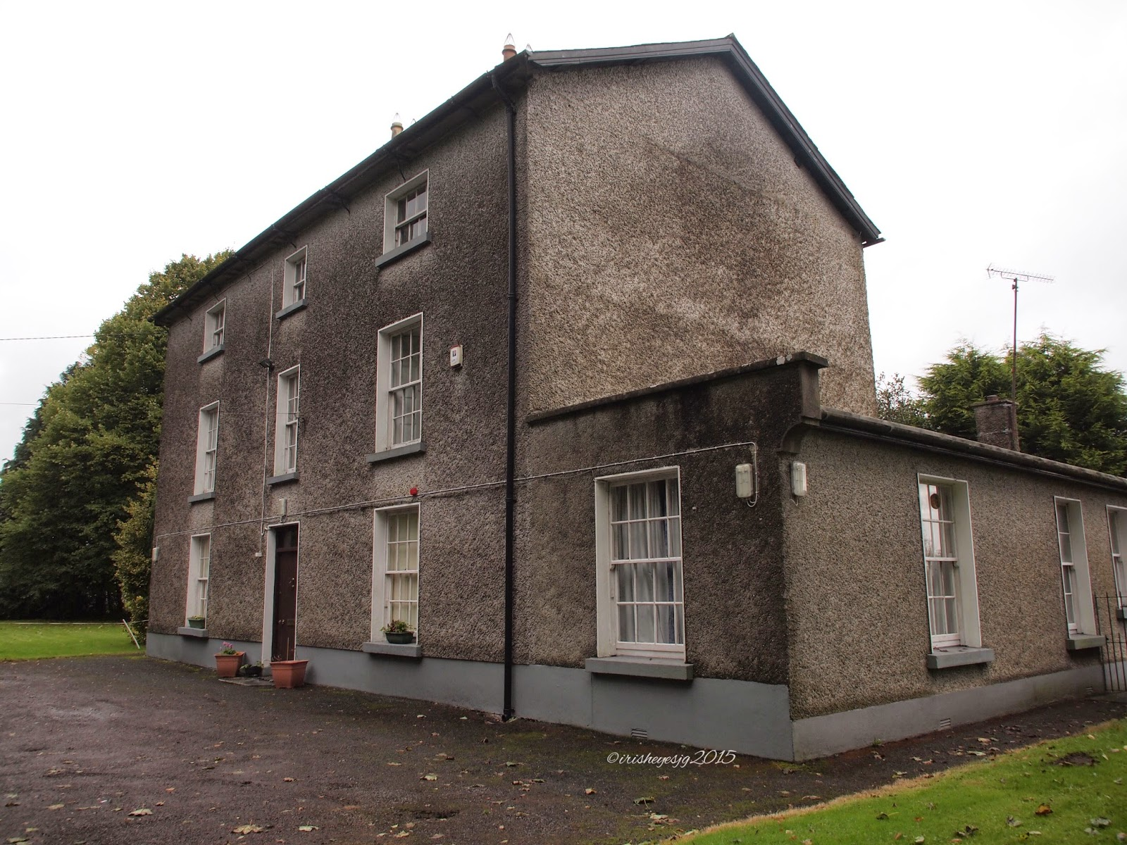 edgeworthstown singles 11 houses to rent in edgeworthstown from €400 / month  each with a set of bunk beds and a single bed to rent there is central heating throughout and you will.