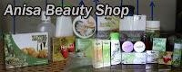 cream anisa, anisa cream premium, krim anisa, kosmetik herbal