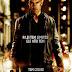 Tom Cruise no mesmo papel de sempre: o dele mesmo – Jack Reacher, o Último Tiro