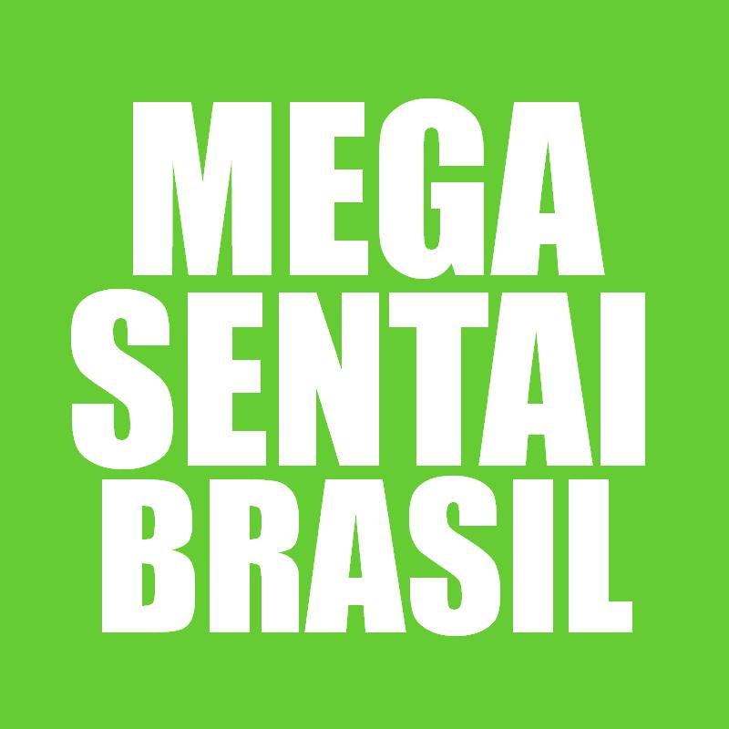 Mega Sentai Brasil