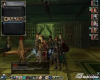 Neverwinter Nights 2 Platinum PC