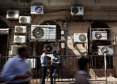 Ideas To Buy New Air Conditioning Inspireddsign