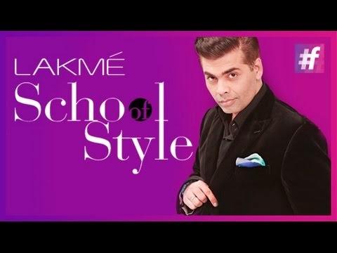 School-Of-Style