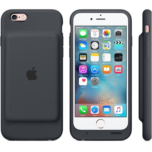 iphone-6s-smart-Battery-case-video-review