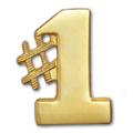 Descubre cuál era el número uno (number-one) en las listas musicales el día de tu nacimiento