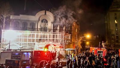 la-proxima-guerra-ataques-contra-embajada-de-arabia-saudi-en-teheran