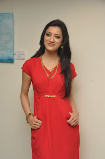 Richa panai Latest stills