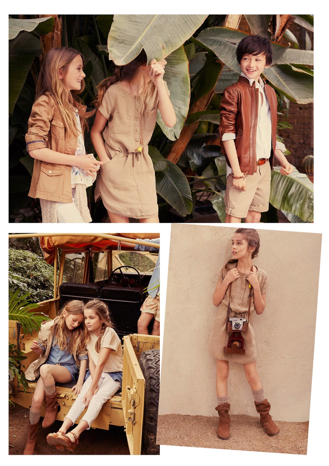 photo-lookbook-massimo_dutti-b&g-kids-marzo_2015