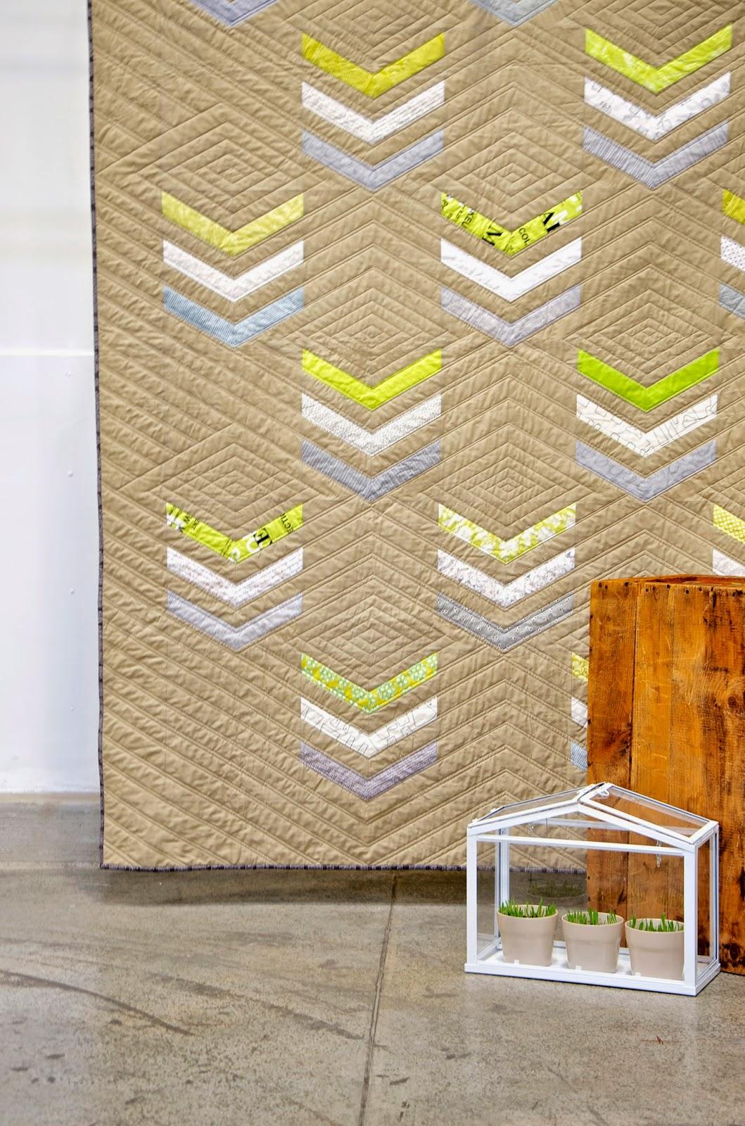 Teaginny Designs: Scraps, Inc.