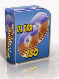 Download UltraISO 9.3 Final Plus Keygen
