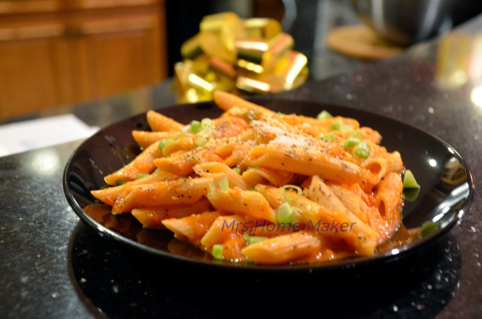 http://welcometotheworldofh4.blogspot.in/2014/02/roasted-bell-pepper-pasta.html