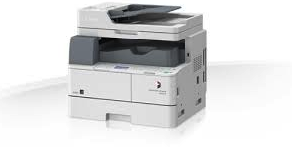 Canon imageRUNNER 1435iF Printer Driver Downloads