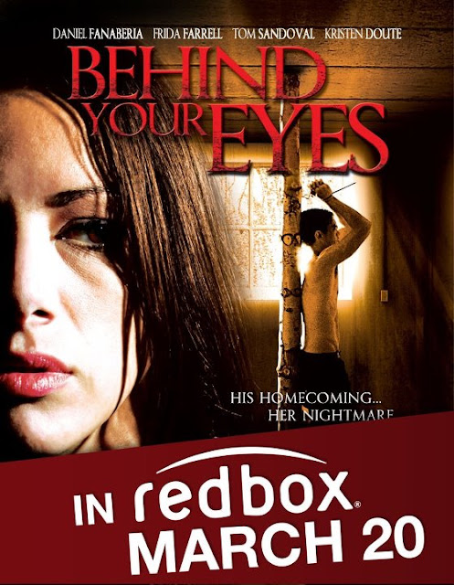 Behind.Your.Eyes.2011.DVDRip.Hnmovies