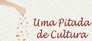 http://pitadadecultura.blogspot.com