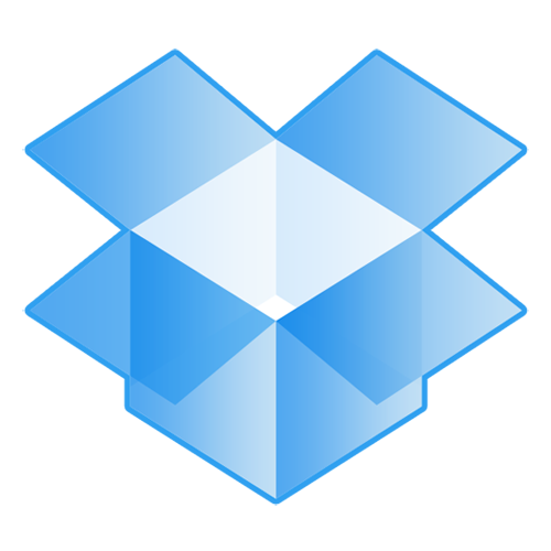 Program, Dropbox 2.4.2, to lift, files, on, on, network, Internet