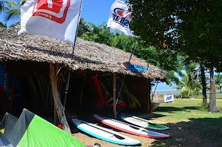 Windsurf Srilanka