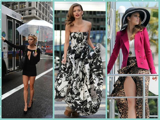 annalynne mccord, fashion of 90210 naomi clark, naomi clark style