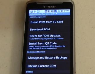Pengertian Root Android Serta Kelebihan dan Kekurangannya