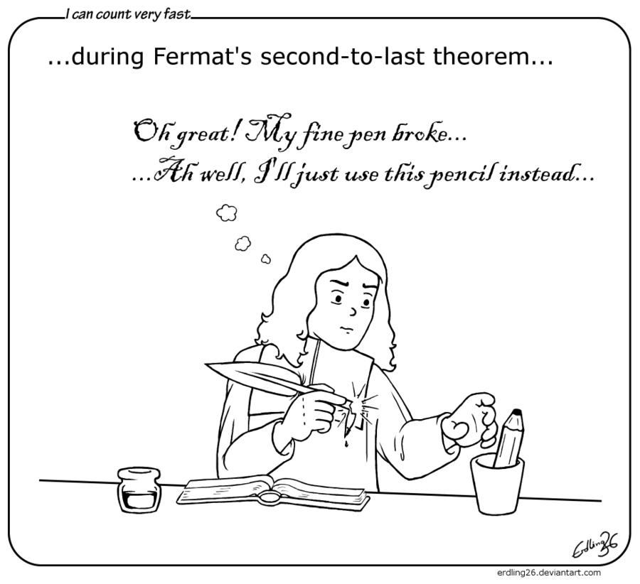 pdf задачи по теории вероятностей часть 5законы распределения функций случайных величин методические указания по