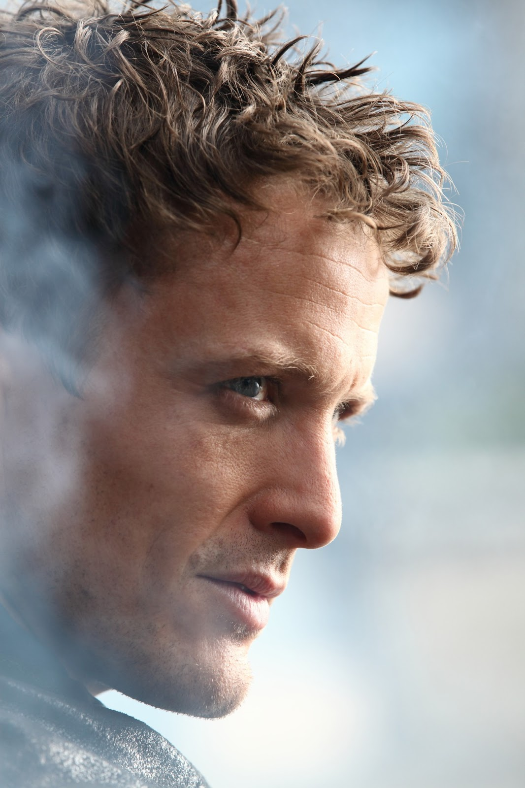 David Lyons Photos | Tv Series Posters and Cast