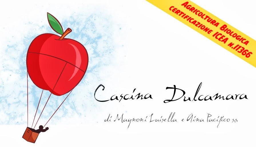 Cascina Dulcamara