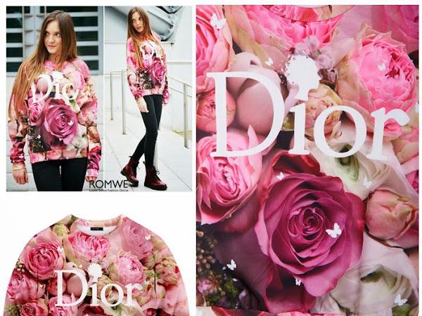 Rose D 19.99$