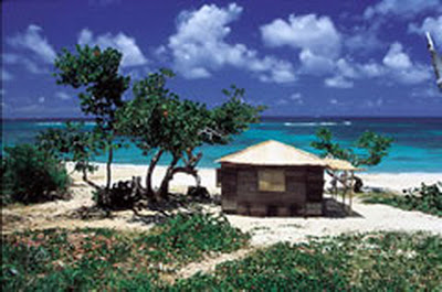 Pics of St. Martin's Island-St-Martin-St Maarten