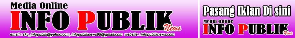 Info Publik News