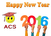 Happy New Year - image