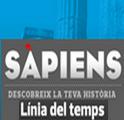 http://www.sapiens.cat/ca/linia-del-temps.php